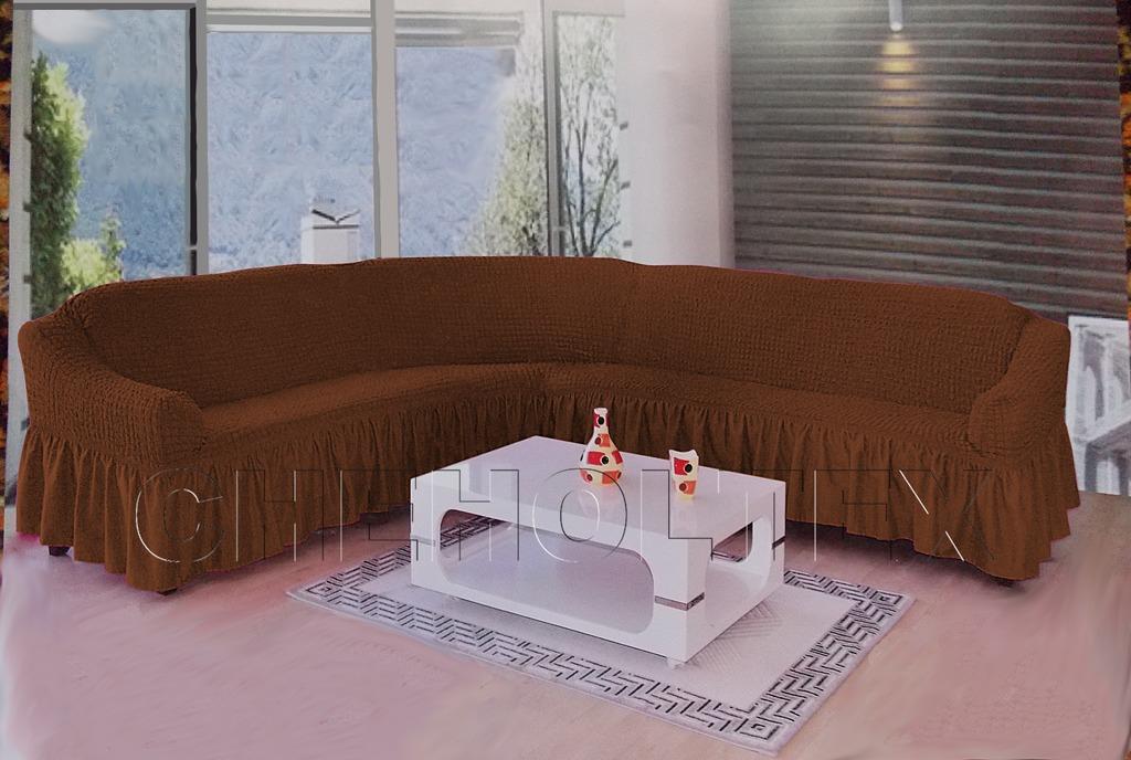 Сбор заказов. Оденем нашу мебель.Универсальные чехлы для диванов, кресел и стульев. Практично, красиво, недорого-13. СТОП ЗАВТРА В 8-00