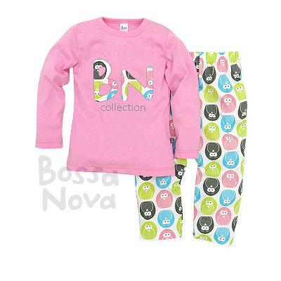 Сбор заказов. Детская одежда Bossa Nova. Европейское качество и дизайн по российским ценам. Выкуп 3.