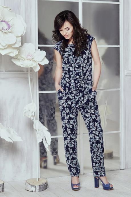 DeVita - давайте одеваться стильно!!! Тот случай, когда белорусское качество говорит само за себя