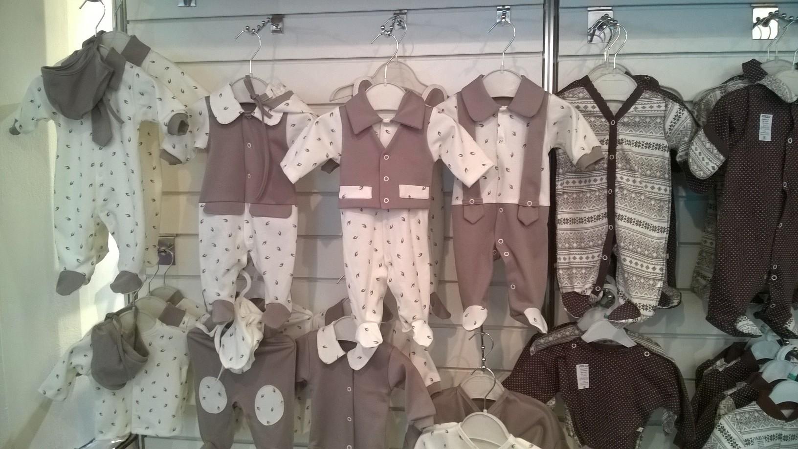 Сбор заказов.Самая изысканная и нарядная одежда для новорожденных ТМ Pollo.Новая коллекция Выкуп 32