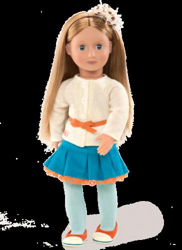 Сбор заказов. Распродажа игрушек для мальчиков и девочек-16! Куклы, кухни, машины, вертолеты, светящиеся конструкторы, надувная продукция и многое другое! Скидка 40%.