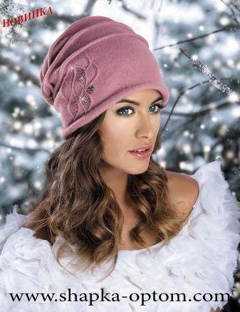 Сбор заказов. SALE -SALE еще минус 10%. Женские польские качественные головные уборы. Kamea sale- от 250 руб. Wiili