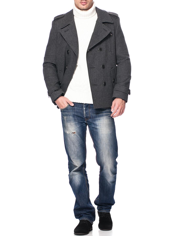 Сбор заказов. Вот это цены- от 950 рублей за пальто! Распродажа - скорее всего последний выкуп в этом сезоне! Очень стильные и действительно качественные мужские пальто S@iny! - выкуп35.