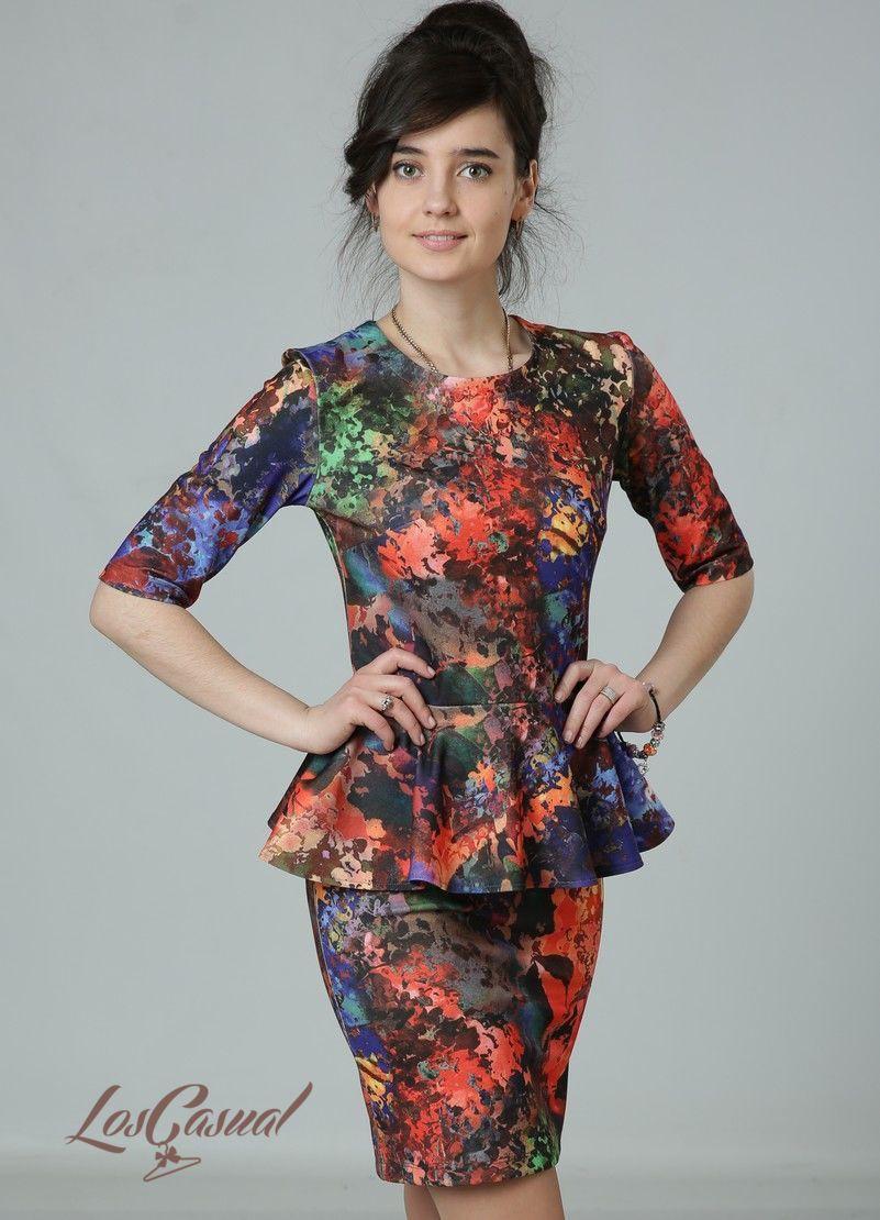 Очаровательные платья, жакеты, юбки, сарафаны, брюки, кардиганы, шапки и другая дизайнерская женская по самым низким ценам!Есть большие размеры!Загляните выбор огромный!Распродажа и много новинок!11