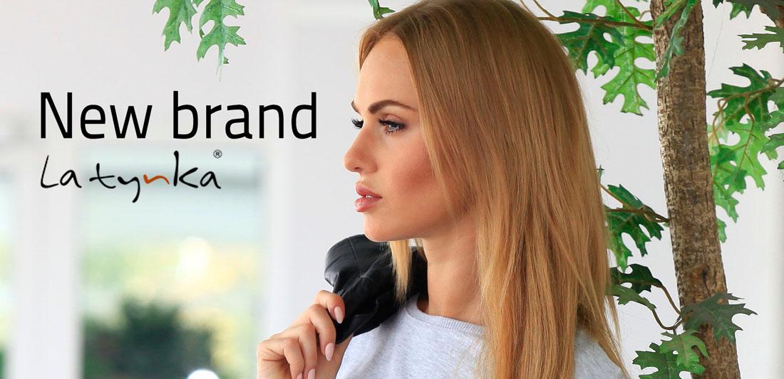 Новый польский бренд Latynka-для исключительной ТЕБЯ!