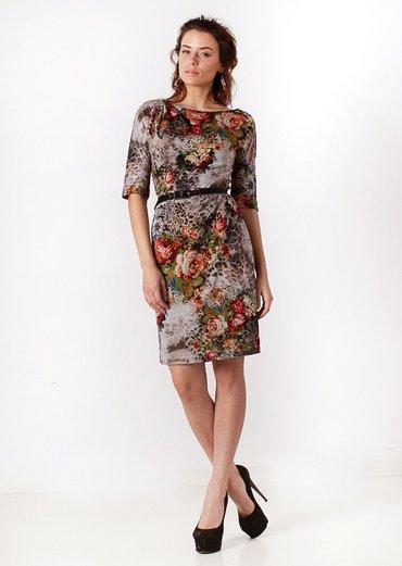 Сбор заказов. Дизайнерская одежда Марлен - ваш неотразимый образ!!! Современные модели, итальянские ткани и неповторимый шарм!! Без рядов. Есть распродажа