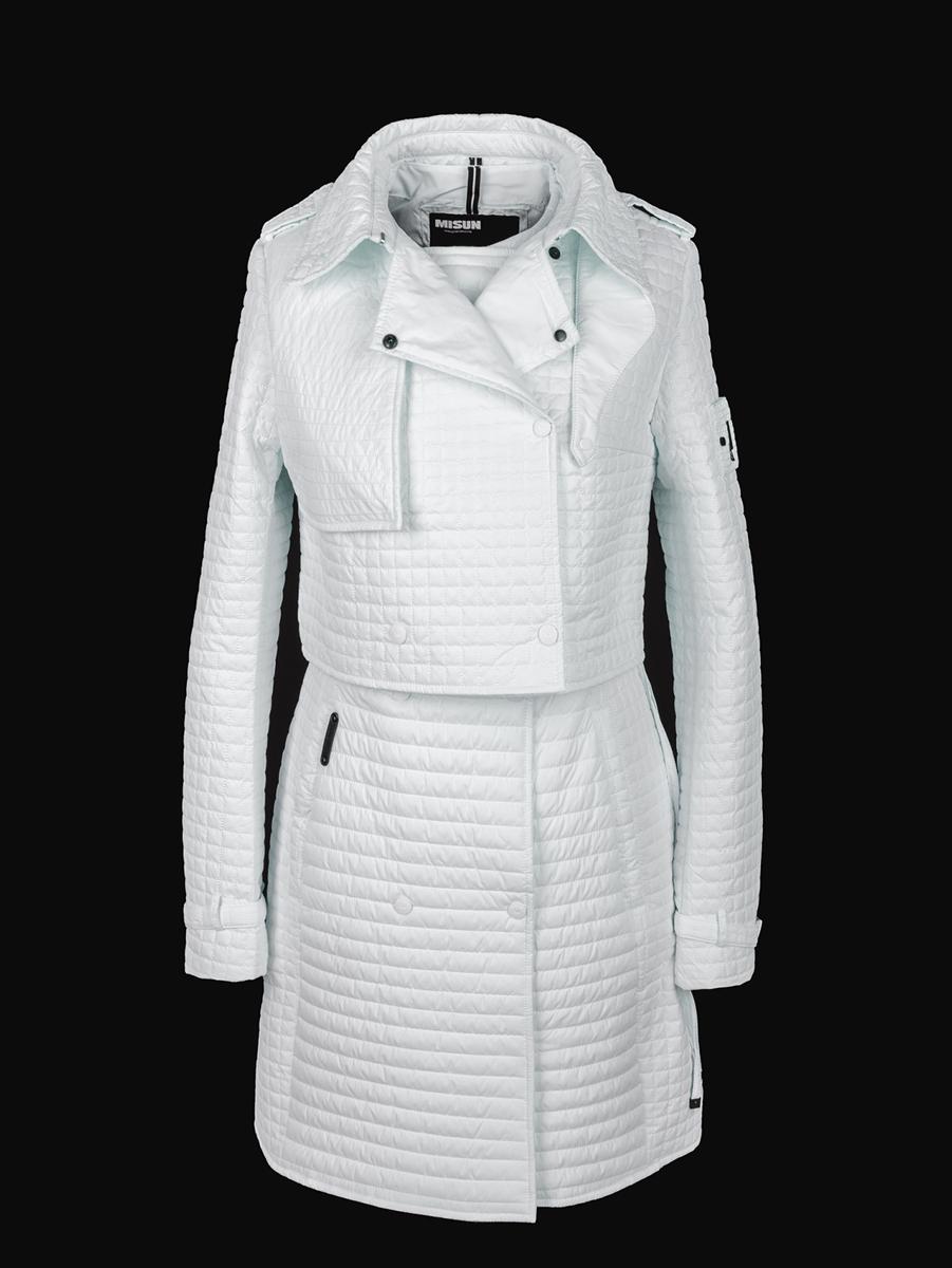 Современная, стильная и качественная одежда от лучших производителей. Мужское, женское. Спорт. костюмы, жилеты, пуховики, зимние куртки (от 1600), ветровки (от 950), жилеты, горнолыжка, аксессуары. От XS до 5XL. Сбор-19