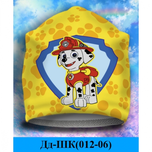 Оригинальные шапочки на весну для детей и для мам.осталось немного до минималки.