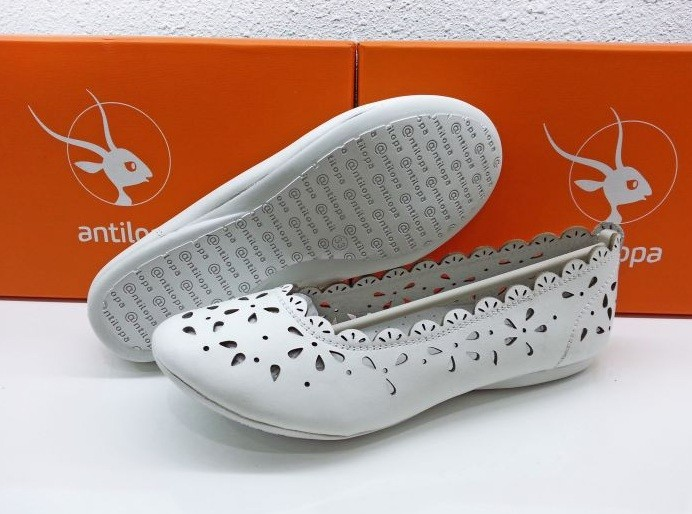 Капика, Антилопа и т.д. обувь до 37 размера по супер ценам