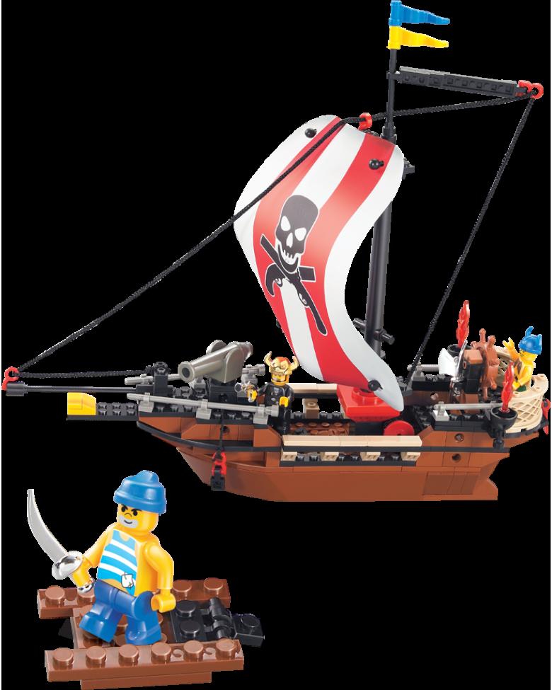 Экономным любителям Lego