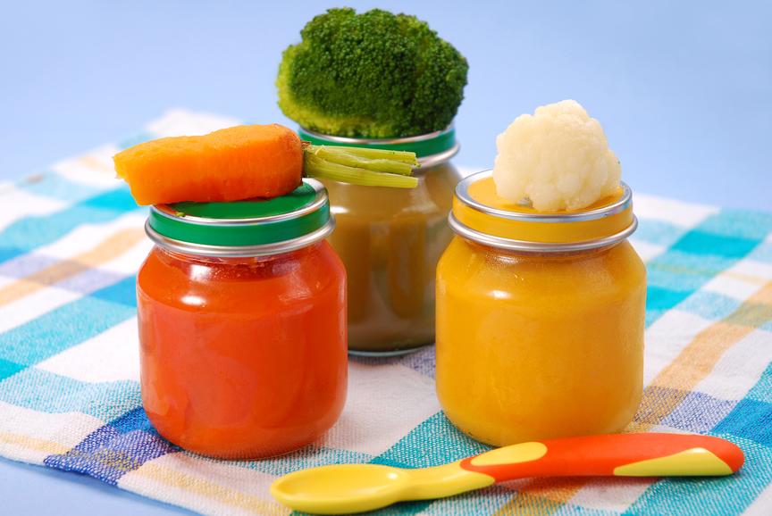 Детское питание для малышей и деток постарше. Распродажа. Выкуп 16.