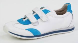 Сбор заказов. Детская, подростковая обувь. Орто модели. Кроссовки. Туфли. Мокасины. Бати-чеЛли. Высокое качесвто