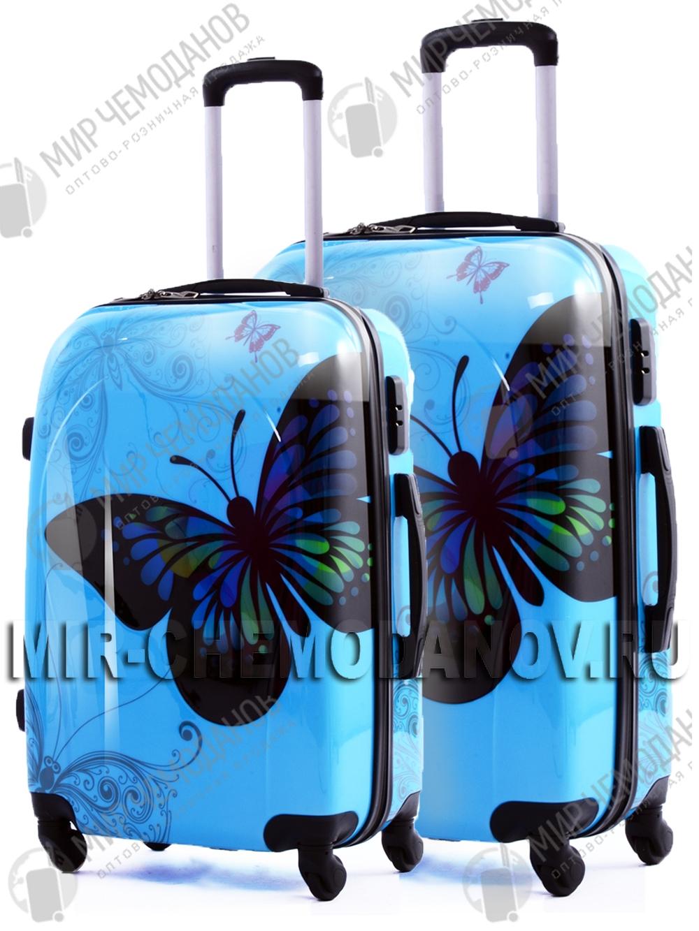 Сбор заказов. Чемоданы и чехлы для них, сумки, рюкзаки и прочее. Огромный выбор на любой цвет и вкус.