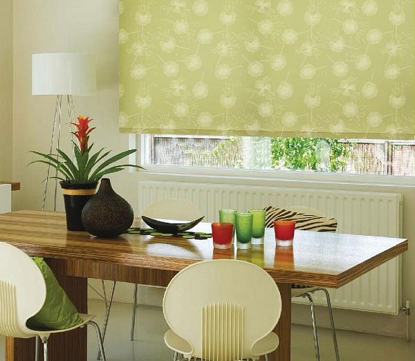 Системы солнцезащиты: миниролло, жалюзи, рулонные, бамбуковые, римские шторы от производителя. Широкая цветовая гамма. Гарантия по цвету. Цены стали ниже! А так же распродажа! Выкуп 4/16