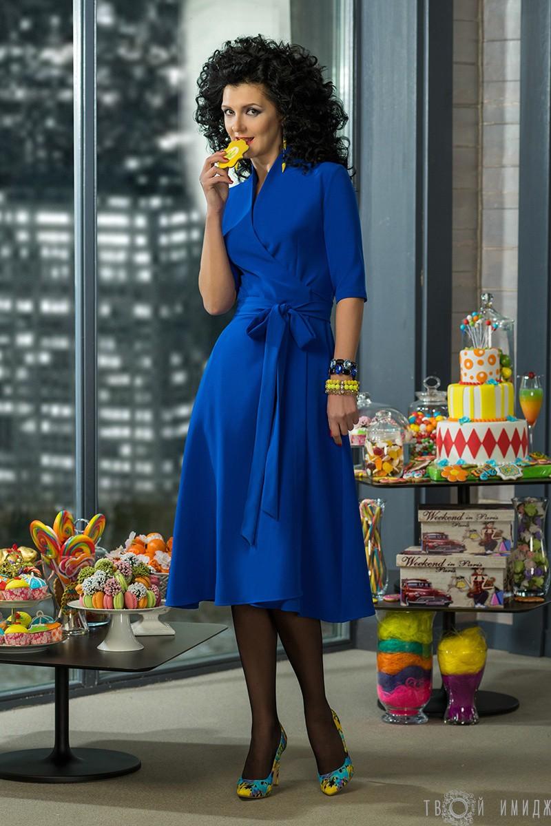 Сбор заказов. Много распродажи!!! Изумительной красоты коллекции! Твой имидж-Белоруссия! Модно, стильно, ярко, незабываемо!Самые красивые платья р.42-58 по доступным ценам-43! Новая коллекция весна 2016 уже в наличии!!!