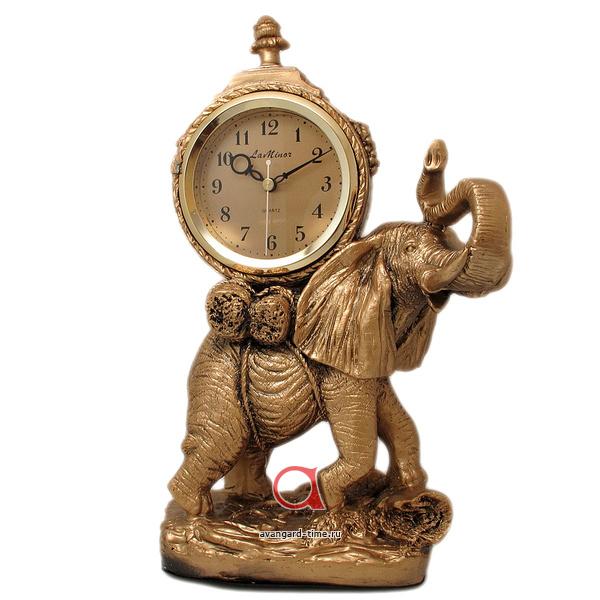 Сбор заказов.Настенные часы,настольные часы,будильники, барометры ...Самый большой выбор часов на любой кошелек и на любой вкус!Подберем к любому интерьеру.Самые низкие цены!Выкуп3