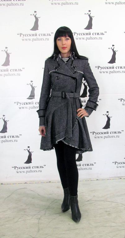 Сбор заказов. Низкие цены от 1000р + отличное качество для любителей пальто Рус+ский Стиль до 68 размера. Заходите не пожалеете!