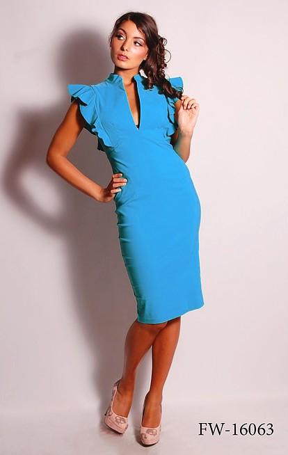 Не делай культ из еды,лучше купи новое платье:)Новая закупка стильных новинок от cult of dress!Стиль и элегантность в