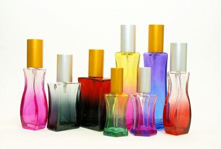 Наливная парфюмерия Reni -18