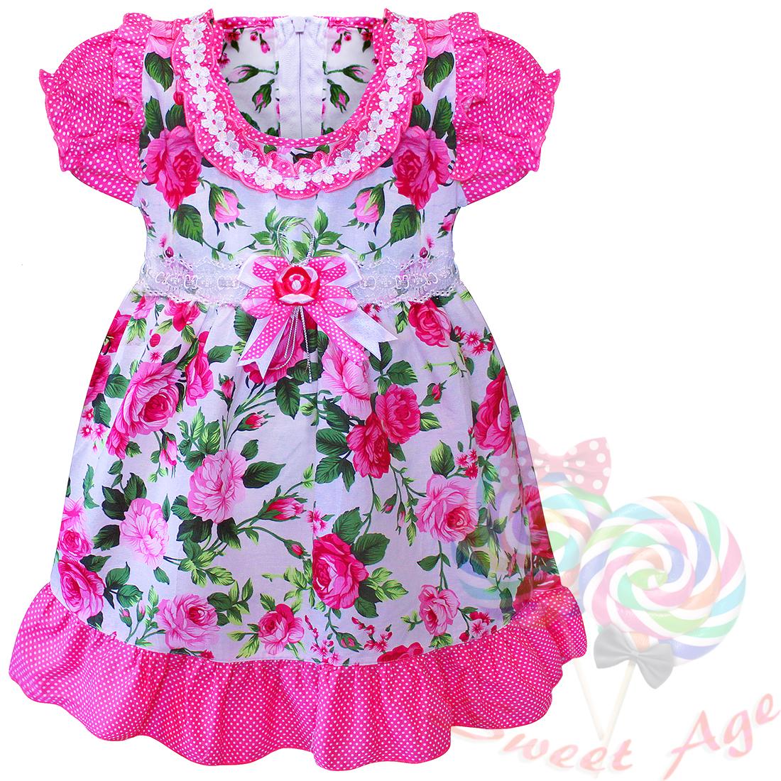 Сбор заказов. Sweet age - яркая одежда для детей (от 56 до 128 см). Без рядов - 3