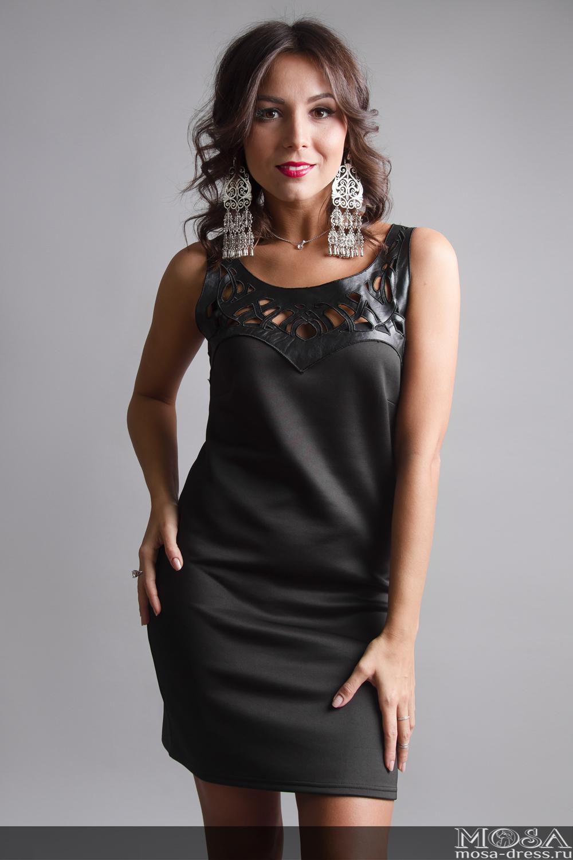 Для стильных и ярких, для элегантных и деловых, платья и не только от Mosa-Dress. Family Look. Сбор 10.