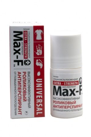 Сбор заказов.Экспресс.Появились новинки Max-Bio! Мах-F NоSwеаt-самый наилучший антиперспирант,против потливости и гипергидроза.1 флакона хватает на 14 месяцев .Есть отличные отзывы-21. СТОП 10/04