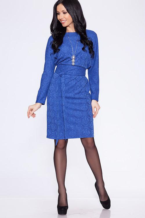 ���������� ������ �� Ally's Fashion. ��������� �����, ������������ ������, ���������� �����. ������ (��������, �����������, sexy, ������������), �����, ������, ����, ������� ������. ������� ������ ������! ����� 7