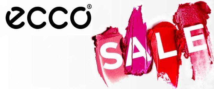 Сбор заказов. Сенсационное предложение. Обувь E c c 0 оригинал! Распродажа прошлых сезонов для всей семьи. Без рядов. Экспресс. 2 выкуп.