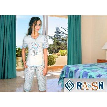 Сбор заказов. Платья, туники, брюки, пижамки, сорочки, халаты, костюмы Rash. Стоп 25 февраля