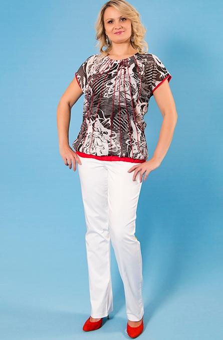 Сбор заказов. Bиpджи Cтaйл-9. Правильные платья для леди размеров 48-60! Нарядные модели для торжеств и на каждый день. Натуральные ткани и отличная посадка на любую фигуру!