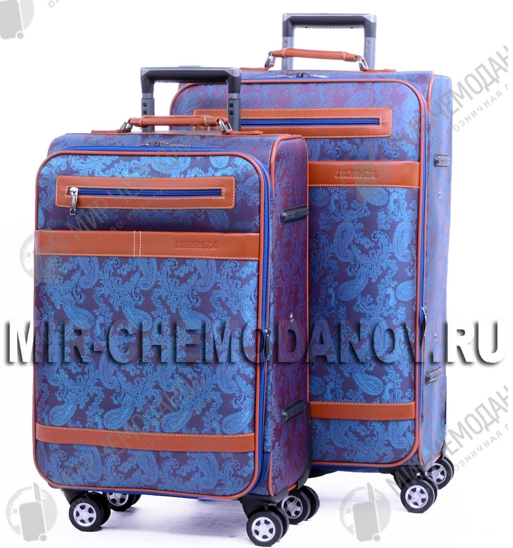 Сбор чемоданы, дорожные сумки, чехлы...