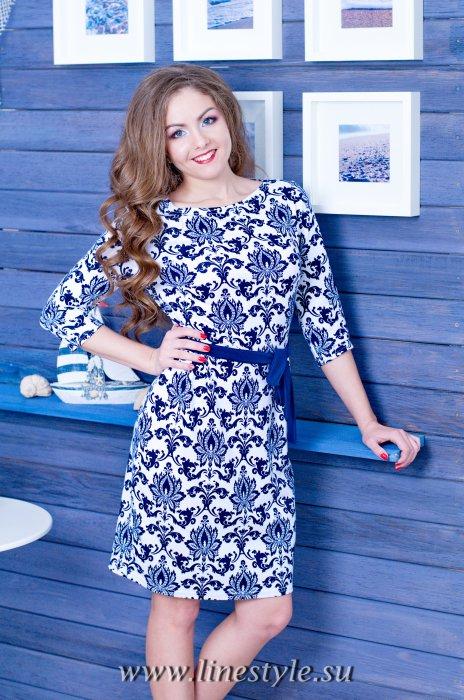 Cбор заказов. Широкий ассортимент оригинальных платьев, юбок, блузок, супер яркая весенняя коллекция,а также платья для девочек в едином стиле family look, а какие цены...всем понравятся-13