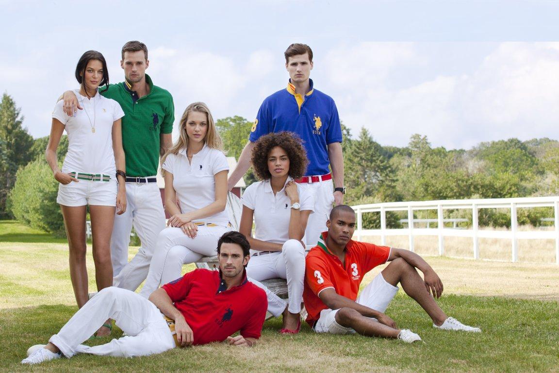 Сбор заказов. Брендовая одежда для мужчин (Armani, Diesel, Hugo Boss,GANT и др) - исключительно оригиналы, по stockовым ценам. Без рядов - 3