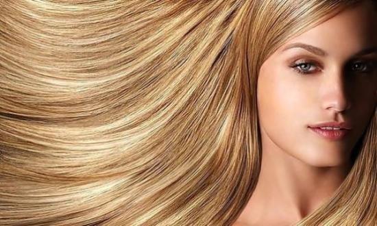 Сбор заказов. Профессиональный уход для ваших волос от Т1gi pro, Concept. Роскошь красивых волос доступна каждому! (12