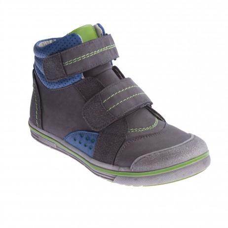 Сбор заказов. Суперская бюджетная обувь для детей,удобная и правильная с ортопедической точки зрения. До 38 размера! Весенние утепленные ботинки, полуботинки, туфли (в т.ч. и для школы), резиновые сапоги, пляжки, Хит - классные яркие кеды от 400 р