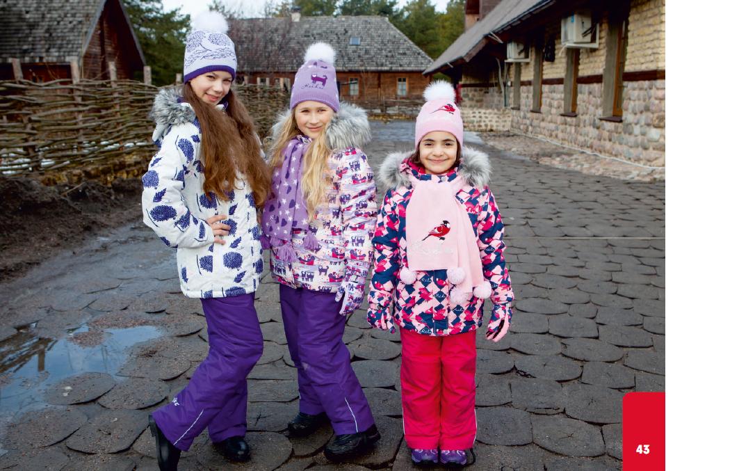 Сбор заказов. Reike -Распродажа!!! Зима-осень финская мембранная одежда . Огромный выбор аксессуаров. От Baby до