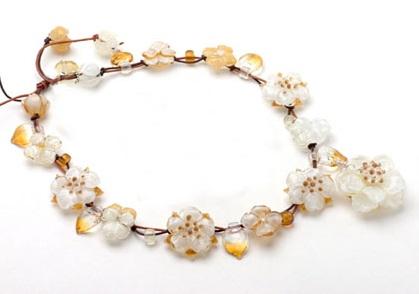Flower murano - ����, ��������, ������, ������. ���� ��� ������