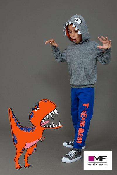 M@rk F0rmelle для мальчиков и девочек. Колготки, носочки, бельевой трикотаж, большой выбор одежды. Радует глаз, комфортно в носке, доступно для кошелька! Выкуп-6.