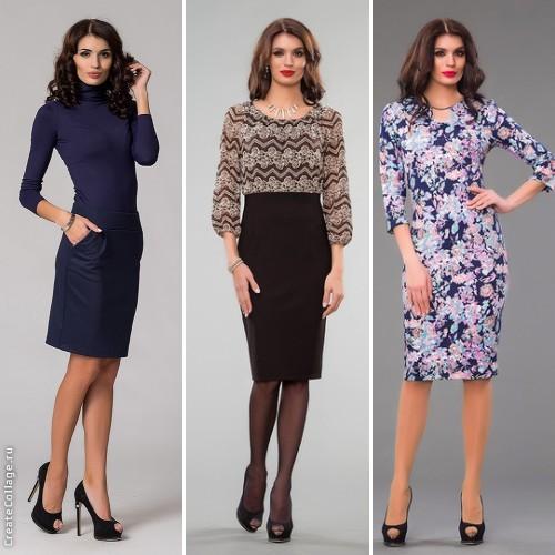 Сбор заказов. Просто стильно. Просто красиво. Becara: платья, юбки, блузы. Основная коллекция и невероятная распродажа