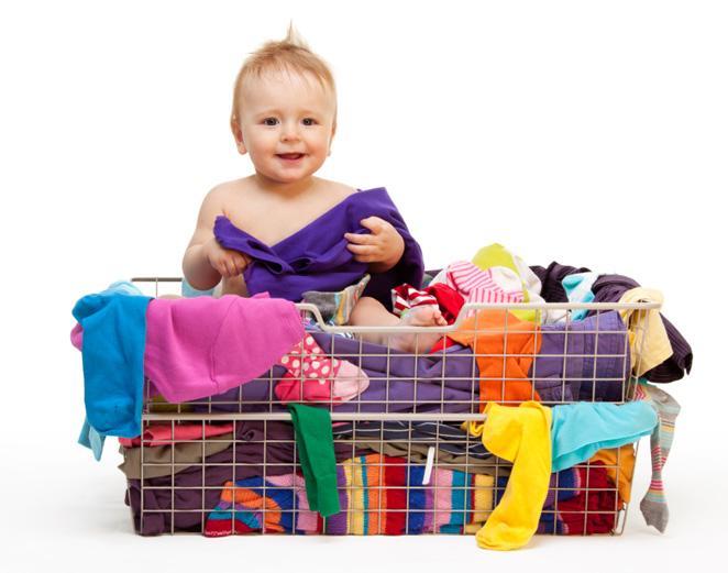 Сбор заказов. Детский трикотаж от производителя для новорожденных детей, ясельного, дошкольного и младшего школьного возраста. Бюджетные цены. Без рядов, от 0 до 10 лет. Постоплата.