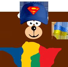 Детский трикотаж из Турции от компании Трям: футболки, батники, лосины, шорты по низким ценам - 2.