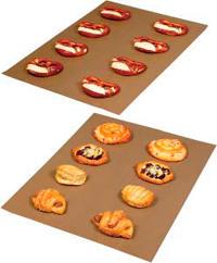 Сбор заказов. Тефлоновые коврики для духовки, удобно, долговечно, практично. Разные формы и размеры - 8. Новинки