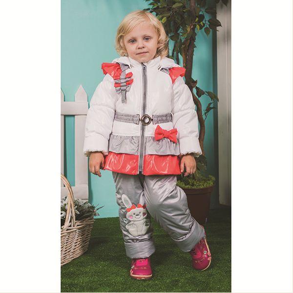 Сбор заказов. Предлагаю финальную распродажу,начнем подыскивать весенние наряды своим детишкам.По многочисленным просьбам.Отличная распродажа детской верхней одежды - Качество Супер . (Размеры 74 - 164) -18.