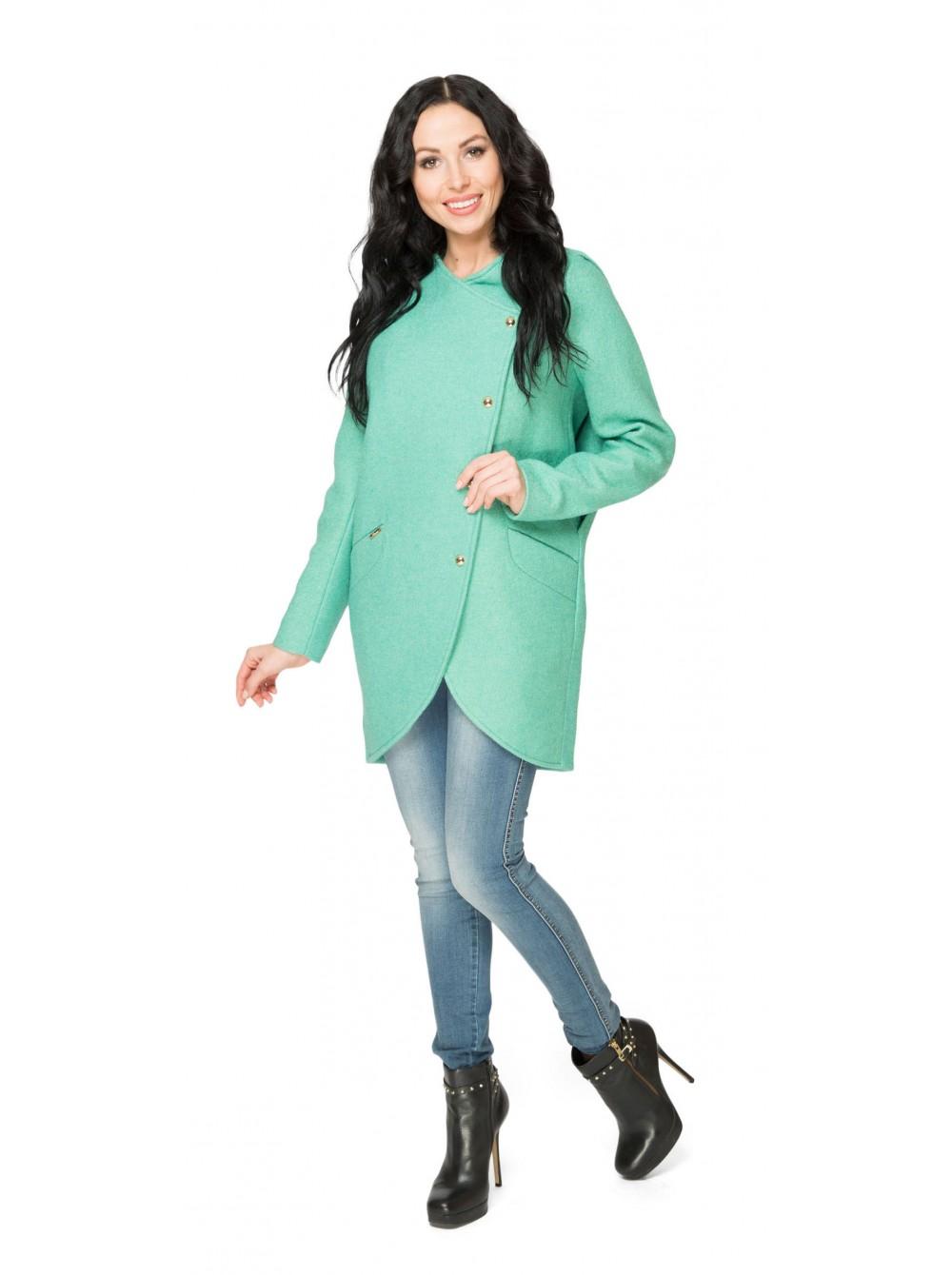Сбор заказов. Вы произведете фурор этой весной в ярких и стильных пальто на любой вкус и цвет!