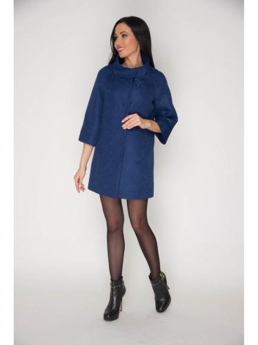 Вы произведете фурор этой весной в ярких и стильных пальто на любой вкус и цвет!