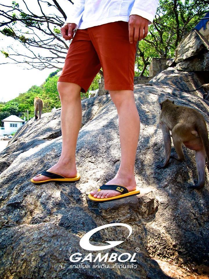 Сбор заказов.Настоящая пляжная обувь, а также испанские кеды.
