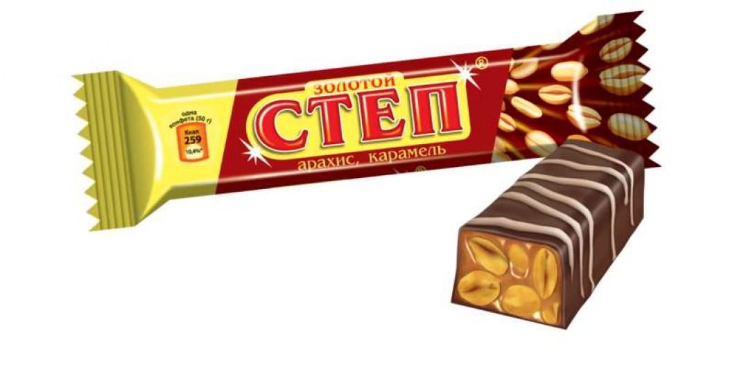 Распродажа-экспресс. Остатки сладки-2. Шоколад в новогодней упаковке с огромными скидками.