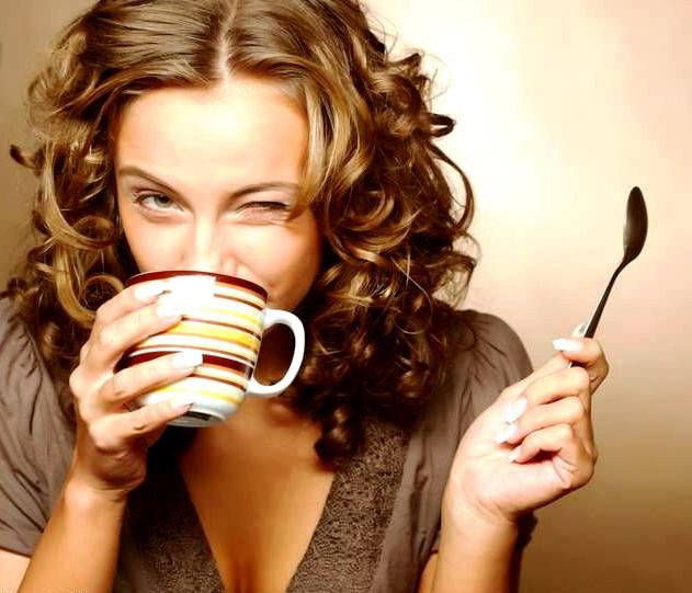 Сбор заказов. Кофе в зернах, молотый, кофейные напитки, капучино, горячий шоколад, сублимированные чаи, сухое молоко, сливки, молочные коктейли, топинги, кисели - согреют вас в офисе и дома. Выкуп-11.
