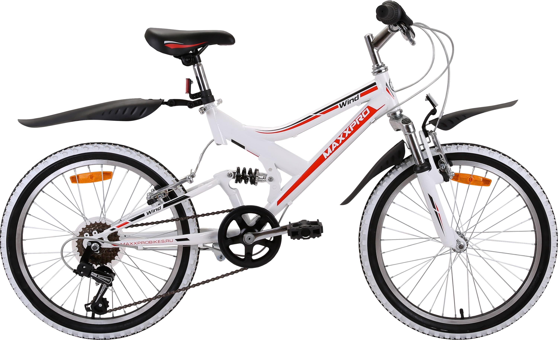 Сбор заказов. Велосипеды M-a-x-x-P-r-o и J-e-t-S-e-t. Хардтейлы. Двухподвесы. Складные. Городские. Самокаты, беговелы, веломобили, педальные машинки, электромобили, электромотоциклы, электромопеды. Для детей и взрослых. От 3000 руб. - 8