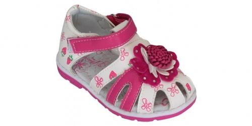 Сбор заказов. Качественная и совсем-совсем-совсем недорогая детская и подростковая обувь. Легкие, стильные, яркие, удобные ботинки, кеды, кроссовки и сандалии для садика, школы и улицы. Без рядов. Дешевле разве только даром! Выкуп-2.